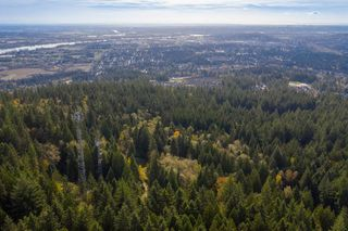 Photo 12: 3540 CONIFER Drive in Coquitlam: Burke Mountain Land for sale : MLS®# R2511383