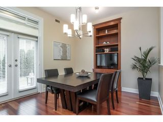 """Photo 12: 69 14655 32 Avenue in Surrey: Elgin Chantrell Townhouse for sale in """"Elgin Pointe"""" (South Surrey White Rock)  : MLS®# R2515741"""