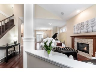 """Photo 8: 69 14655 32 Avenue in Surrey: Elgin Chantrell Townhouse for sale in """"Elgin Pointe"""" (South Surrey White Rock)  : MLS®# R2515741"""