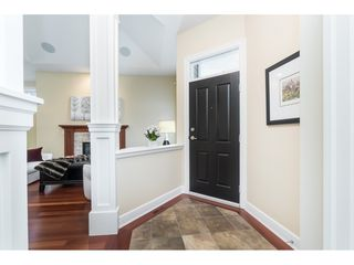 """Photo 7: 69 14655 32 Avenue in Surrey: Elgin Chantrell Townhouse for sale in """"Elgin Pointe"""" (South Surrey White Rock)  : MLS®# R2515741"""