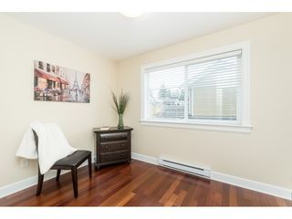 """Photo 23: 69 14655 32 Avenue in Surrey: Elgin Chantrell Townhouse for sale in """"Elgin Pointe"""" (South Surrey White Rock)  : MLS®# R2515741"""