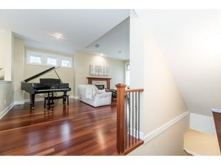 """Photo 22: 69 14655 32 Avenue in Surrey: Elgin Chantrell Townhouse for sale in """"Elgin Pointe"""" (South Surrey White Rock)  : MLS®# R2515741"""