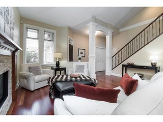 """Photo 3: 69 14655 32 Avenue in Surrey: Elgin Chantrell Townhouse for sale in """"Elgin Pointe"""" (South Surrey White Rock)  : MLS®# R2515741"""