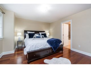 """Photo 26: 69 14655 32 Avenue in Surrey: Elgin Chantrell Townhouse for sale in """"Elgin Pointe"""" (South Surrey White Rock)  : MLS®# R2515741"""