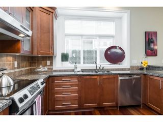 """Photo 16: 69 14655 32 Avenue in Surrey: Elgin Chantrell Townhouse for sale in """"Elgin Pointe"""" (South Surrey White Rock)  : MLS®# R2515741"""