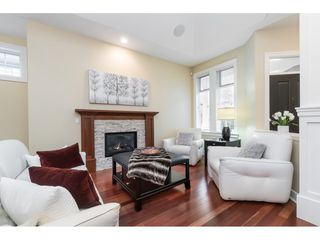 """Photo 5: 69 14655 32 Avenue in Surrey: Elgin Chantrell Townhouse for sale in """"Elgin Pointe"""" (South Surrey White Rock)  : MLS®# R2515741"""