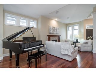 """Photo 10: 69 14655 32 Avenue in Surrey: Elgin Chantrell Townhouse for sale in """"Elgin Pointe"""" (South Surrey White Rock)  : MLS®# R2515741"""
