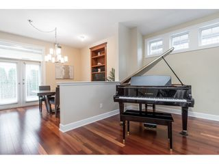 """Photo 11: 69 14655 32 Avenue in Surrey: Elgin Chantrell Townhouse for sale in """"Elgin Pointe"""" (South Surrey White Rock)  : MLS®# R2515741"""