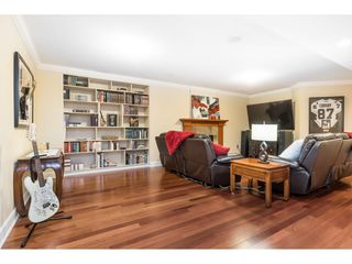 """Photo 29: 69 14655 32 Avenue in Surrey: Elgin Chantrell Townhouse for sale in """"Elgin Pointe"""" (South Surrey White Rock)  : MLS®# R2515741"""