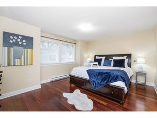 """Photo 25: 69 14655 32 Avenue in Surrey: Elgin Chantrell Townhouse for sale in """"Elgin Pointe"""" (South Surrey White Rock)  : MLS®# R2515741"""