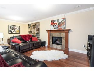 """Photo 31: 69 14655 32 Avenue in Surrey: Elgin Chantrell Townhouse for sale in """"Elgin Pointe"""" (South Surrey White Rock)  : MLS®# R2515741"""