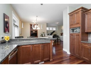 """Photo 18: 69 14655 32 Avenue in Surrey: Elgin Chantrell Townhouse for sale in """"Elgin Pointe"""" (South Surrey White Rock)  : MLS®# R2515741"""
