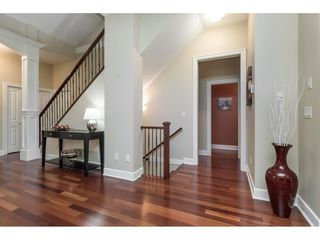 """Photo 19: 69 14655 32 Avenue in Surrey: Elgin Chantrell Townhouse for sale in """"Elgin Pointe"""" (South Surrey White Rock)  : MLS®# R2515741"""