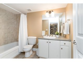"""Photo 35: 69 14655 32 Avenue in Surrey: Elgin Chantrell Townhouse for sale in """"Elgin Pointe"""" (South Surrey White Rock)  : MLS®# R2515741"""