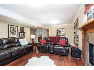 """Photo 32: 69 14655 32 Avenue in Surrey: Elgin Chantrell Townhouse for sale in """"Elgin Pointe"""" (South Surrey White Rock)  : MLS®# R2515741"""