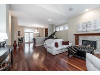 """Photo 4: 69 14655 32 Avenue in Surrey: Elgin Chantrell Townhouse for sale in """"Elgin Pointe"""" (South Surrey White Rock)  : MLS®# R2515741"""