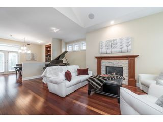 """Photo 9: 69 14655 32 Avenue in Surrey: Elgin Chantrell Townhouse for sale in """"Elgin Pointe"""" (South Surrey White Rock)  : MLS®# R2515741"""