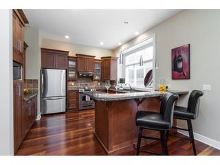 """Photo 15: 69 14655 32 Avenue in Surrey: Elgin Chantrell Townhouse for sale in """"Elgin Pointe"""" (South Surrey White Rock)  : MLS®# R2515741"""