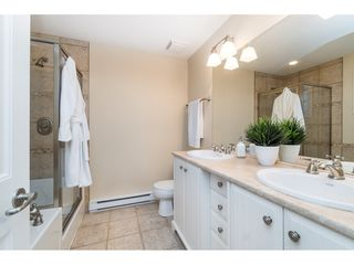 """Photo 27: 69 14655 32 Avenue in Surrey: Elgin Chantrell Townhouse for sale in """"Elgin Pointe"""" (South Surrey White Rock)  : MLS®# R2515741"""