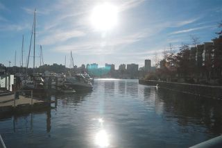 """Photo 9: 1110 939 HOMER Street in Vancouver: Yaletown Condo for sale in """"The Pinnacle"""" (Vancouver West)  : MLS®# R2520991"""