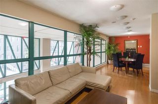 """Photo 5: 1110 939 HOMER Street in Vancouver: Yaletown Condo for sale in """"The Pinnacle"""" (Vancouver West)  : MLS®# R2520991"""