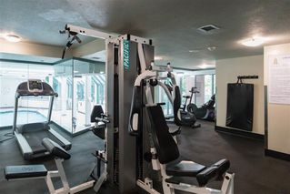 """Photo 6: 1110 939 HOMER Street in Vancouver: Yaletown Condo for sale in """"The Pinnacle"""" (Vancouver West)  : MLS®# R2520991"""