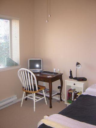 Photo 7: 103 4685 Alderwood Drive in Courtenay: Multifamily for sale : MLS®# 230997