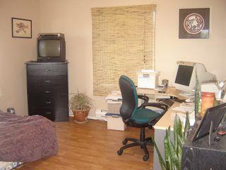 Photo 4: 103 4685 Alderwood Drive in Courtenay: Multifamily for sale : MLS®# 230997