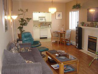 Photo 3: 103 4685 Alderwood Drive in Courtenay: Multifamily for sale : MLS®# 230997
