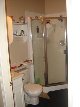 Photo 5: 103 4685 Alderwood Drive in Courtenay: Multifamily for sale : MLS®# 230997