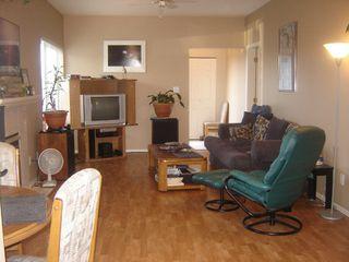 Photo 10: 103 4685 Alderwood Drive in Courtenay: Multifamily for sale : MLS®# 230997