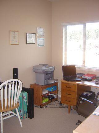 Photo 6: 103 4685 Alderwood Drive in Courtenay: Multifamily for sale : MLS®# 230997