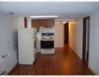 Photo 5: 2561 E 27TH Ave in Vancouver: Collingwood Vancouver East House for sale (Vancouver East)  : MLS®# V637679