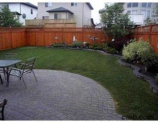 Photo 2:  in CALGARY: Citadel Residential Detached Single Family for sale (Calgary)  : MLS®# C3193144