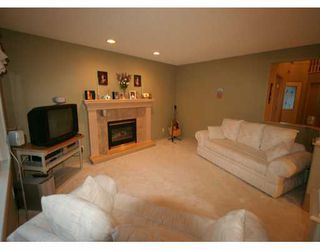 Photo 3:  in CALGARY: Citadel Residential Detached Single Family for sale (Calgary)  : MLS®# C3193144