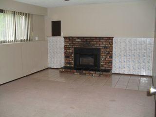 "Photo 11: 5270 BRADNER RD in ABBOTSFORD: Bradner House for rent in ""BRADNER"" (Abbotsford)"