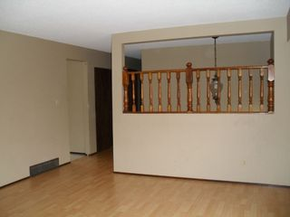 "Photo 3: 5270 BRADNER RD in ABBOTSFORD: Bradner House for rent in ""BRADNER"" (Abbotsford)"