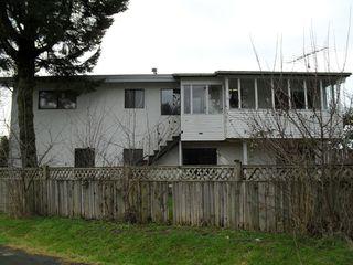 "Photo 20: 5270 BRADNER RD in ABBOTSFORD: Bradner House for rent in ""BRADNER"" (Abbotsford)"