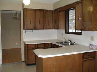 "Photo 6: 5270 BRADNER RD in ABBOTSFORD: Bradner House for rent in ""BRADNER"" (Abbotsford)"
