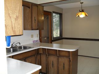 "Photo 5: 5270 BRADNER RD in ABBOTSFORD: Bradner House for rent in ""BRADNER"" (Abbotsford)"