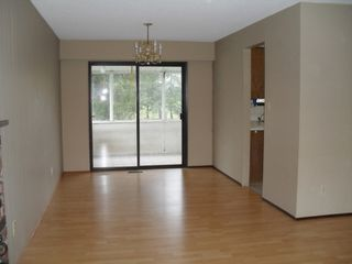 "Photo 4: 5270 BRADNER RD in ABBOTSFORD: Bradner House for rent in ""BRADNER"" (Abbotsford)"