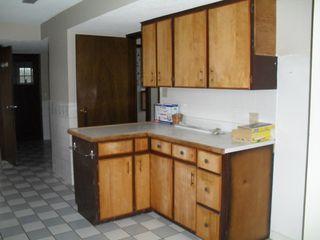 "Photo 14: 5270 BRADNER RD in ABBOTSFORD: Bradner House for rent in ""BRADNER"" (Abbotsford)"
