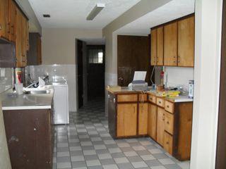 "Photo 17: 5270 BRADNER RD in ABBOTSFORD: Bradner House for rent in ""BRADNER"" (Abbotsford)"
