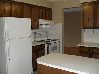 "Photo 7: 5270 BRADNER RD in ABBOTSFORD: Bradner House for rent in ""BRADNER"" (Abbotsford)"