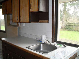 "Photo 16: 5270 BRADNER RD in ABBOTSFORD: Bradner House for rent in ""BRADNER"" (Abbotsford)"