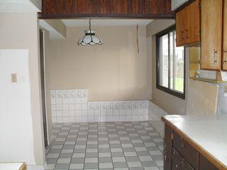 "Photo 13: 5270 BRADNER RD in ABBOTSFORD: Bradner House for rent in ""BRADNER"" (Abbotsford)"