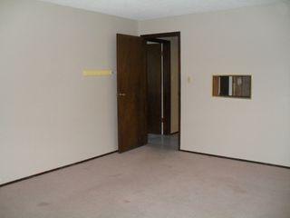 "Photo 12: 5270 BRADNER RD in ABBOTSFORD: Bradner House for rent in ""BRADNER"" (Abbotsford)"