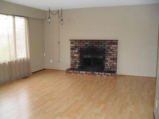"Photo 2: 5270 BRADNER RD in ABBOTSFORD: Bradner House for rent in ""BRADNER"" (Abbotsford)"