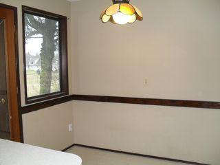 "Photo 8: 5270 BRADNER RD in ABBOTSFORD: Bradner House for rent in ""BRADNER"" (Abbotsford)"