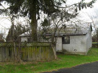"Photo 21: 5270 BRADNER RD in ABBOTSFORD: Bradner House for rent in ""BRADNER"" (Abbotsford)"